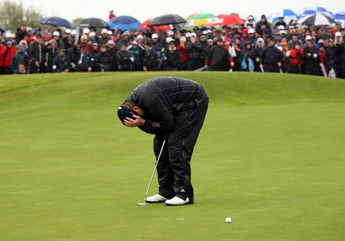 How to Become a Golf Coach recommendations