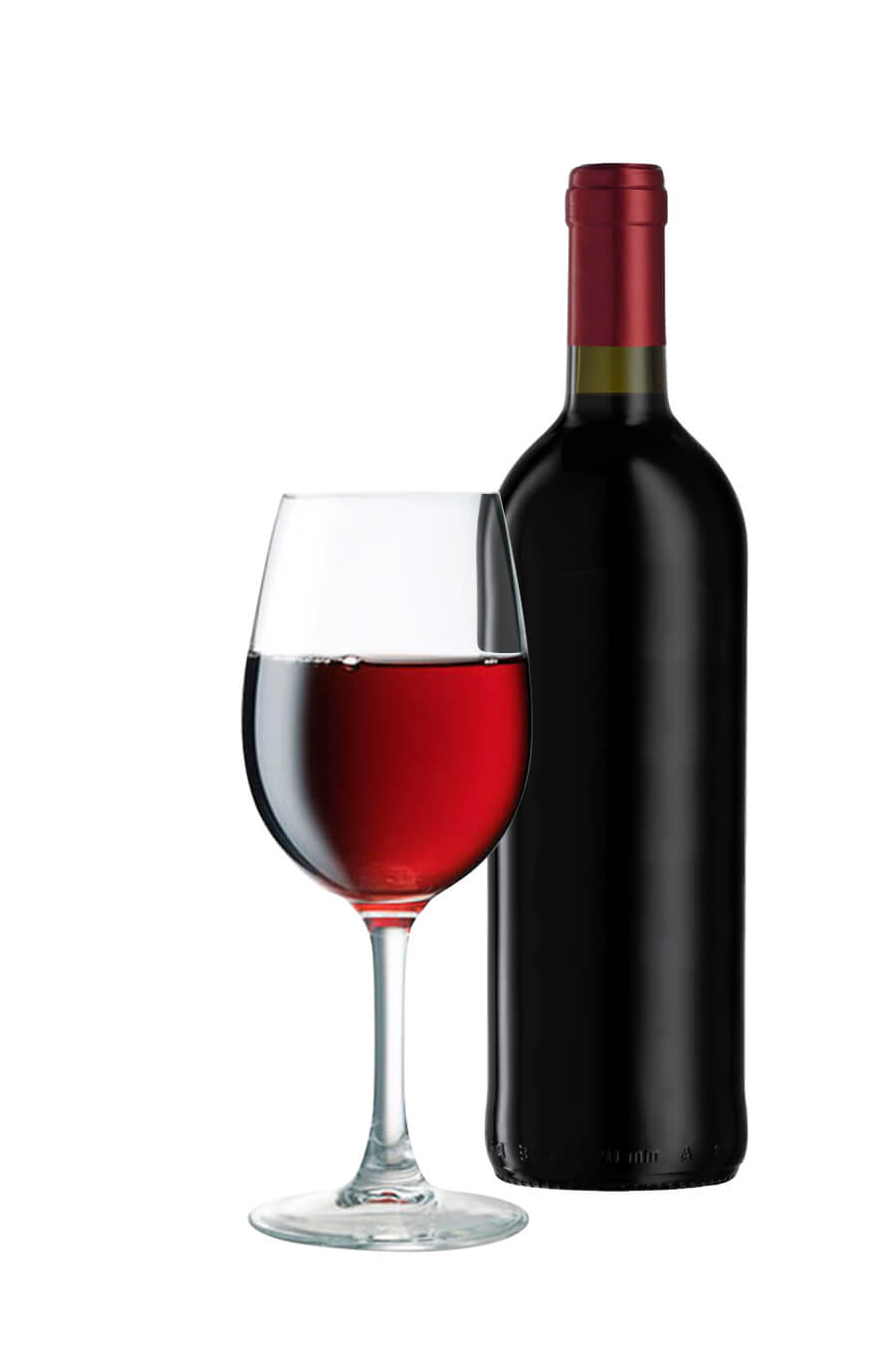 Negative Effects Of Red Wine